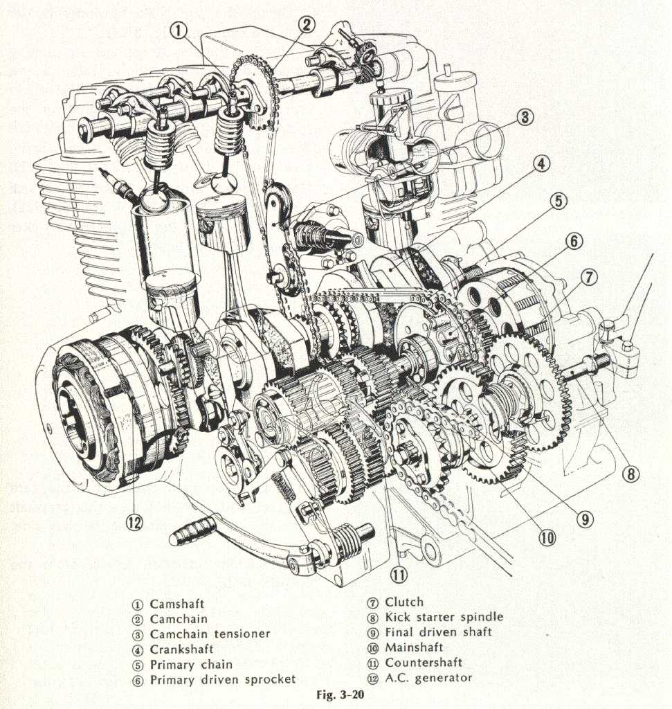 Click image for larger version.  Name:new seat installed.jpg Views:13 Size:239.8 KB ID:2961