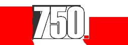 cb750comlogo02.png