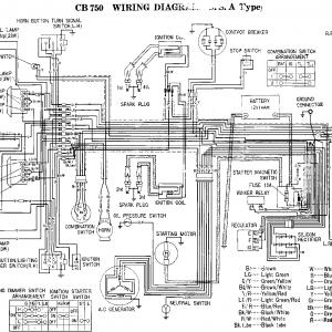 honda cb750 wiring diagrams | honda cb750 forum  honda cb750 forum